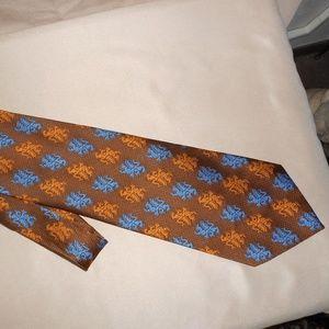 Men's Stanicci Vintage Tie
